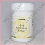 Renew Golden Age Lifting Moisturizing Cream - Увлажняющий крем-лифтинг 250 мл.