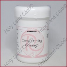 Renew Cream Peeling Gommage - Крем-Пилинг Гоммаж 250 мл.