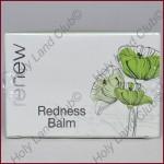 Renew Sensitive Redness Balm - Антикуперозный бальзам 50 мл.