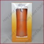 Renew Rejuvenating Serum Retinol - Обновляющая сыворотка с Ретинолом 30 мл.