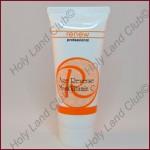 Renew Age Reverse Mask Vitamin C - Антивозрастная маска с активным витамином С 70 мл.