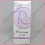 Renew Whitening Depigmenting cream - Отбеливающий крем 50 мл.