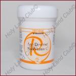 Renew Age Reverse Mask Vitamin C - Антивозрастная маска с активным витамином С 250 мл.