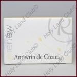 Renew Antiwrinkle Cream - Интенсивный восстанавливающий крем-бальзам 50 мл.