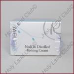 Renew Neck & decollete Firming Cream - Моделирующий крем для зоны шеи и декольте 50 мл.