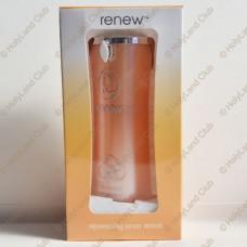 Renew Age Reverse Serum Vitamin C - Антивозрастная сыворотка с активным витамином С 30 мл.